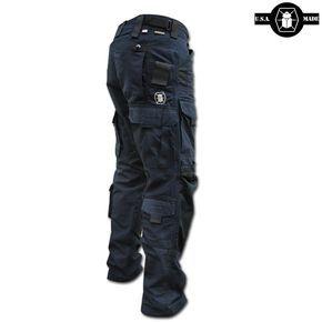Kitanica Gen II Tactical Pants