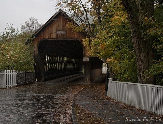 3072 best images about grist mills covered bridges on for Covered bridge design plans