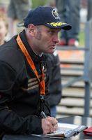 .::. Armando Castagna - Direttore Tecnico Nazionale Speedway .::.