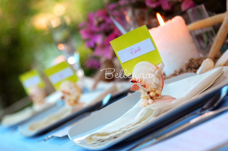 Caribbean Wedding Favor Ideas: 455 Best TROPICAL WEDDING IDEAS Images On Pinterest