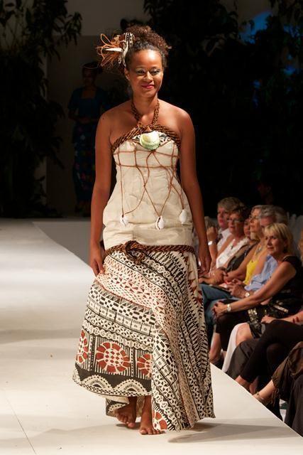 Fiji Fashion Show Fashion Island Inspired Pinterest