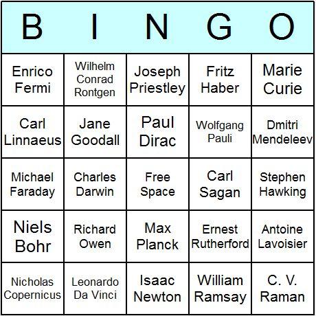 best 20+ human bingo ideas on pinterest | icebreaker games for, Skeleton