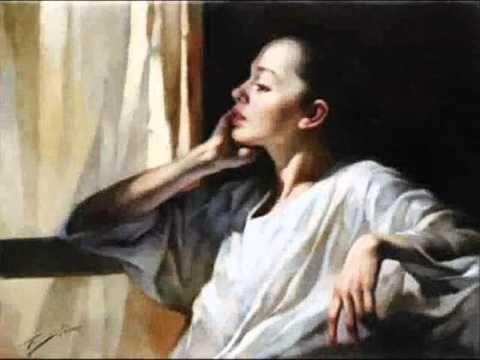 sognare ad occhi aperti- Gianni Strino by franca fiorellino