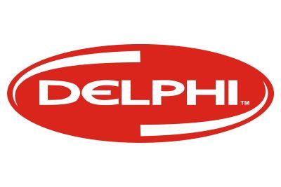 Dieselové vstřikovače a čerpadla, servis , opravy