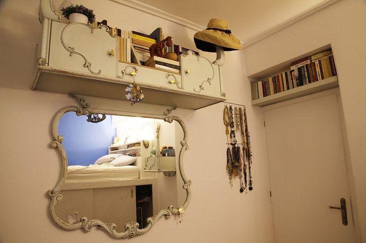 Grandma' s furniture by MA√