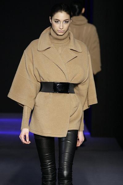 Cher Michel Klein