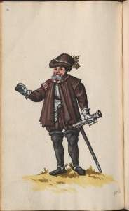Hofkleiderbuch 97