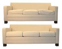 Sofas For Sale foam replacement for sofa cushions Bing Images