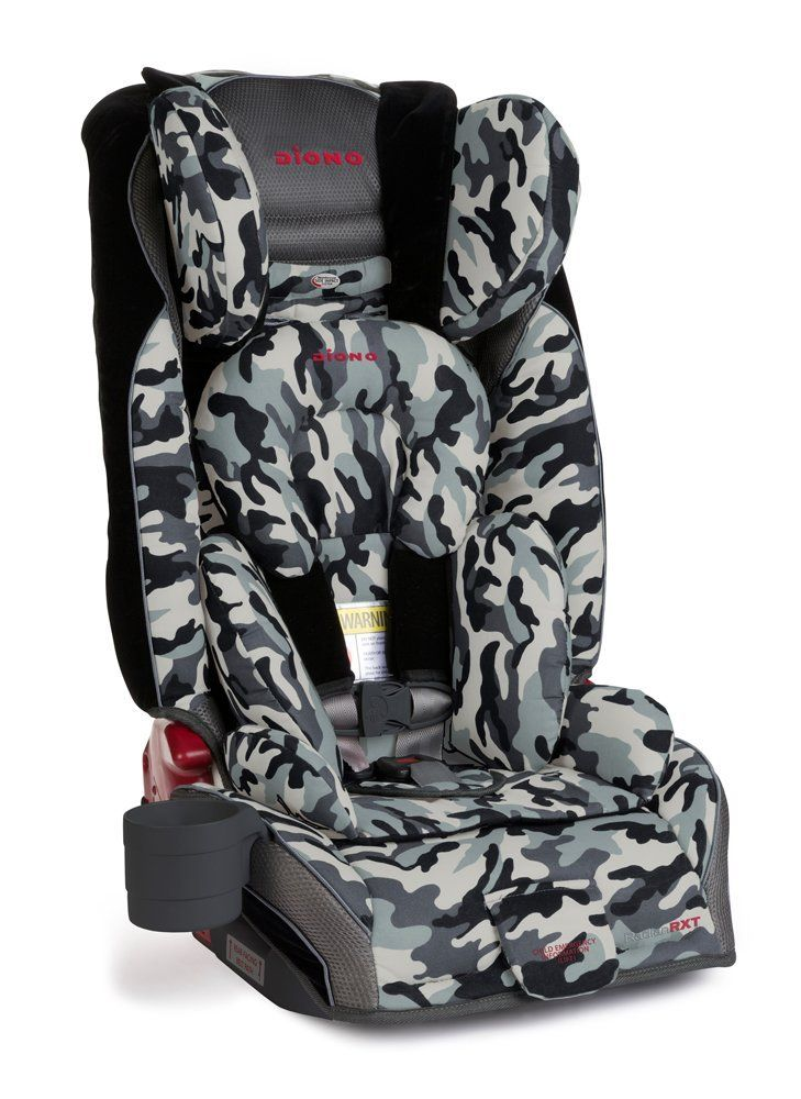baby love convertible car seat instructions