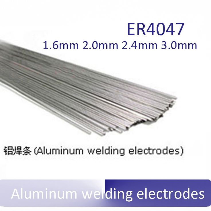 12.31$  Buy now - Aluminum silicon alloy wire ER4047 aluminum wire aluminum welding rod 1.6-3.0mm aluminum welding wire for gas welding  #buyonlinewebsite