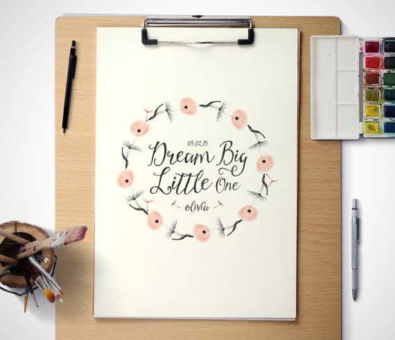 Hey, I found this really awesome Etsy listing at https://www.etsy.com/listing/229545511/printable-art-pink-dandelion-flower