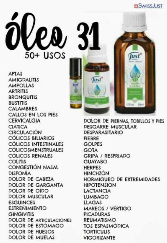 Pin De Hille En Swiss Just Aceites Esenciales Informacion 87610713 Recetas De Aceites Esenciales Just Productos Productos Para La Salud