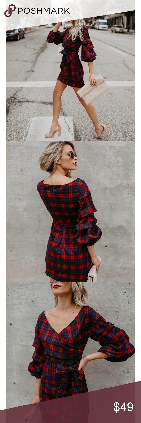Best 25 galway girl ideas on pinterest ireland christmas vici galway girl plaid dress hexwebz Images