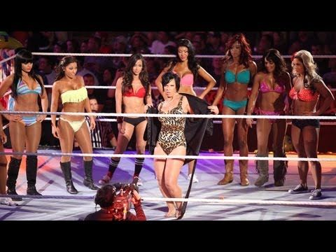 WWE Royal Rumble 2016 Results | Tickets | Predictions. WWE Royal Rumble 2016 Full Match | Live Stream. Check Royal Rumble 2016 Results | Spoilers