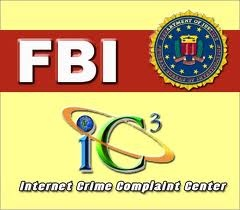 Report - Oxymoron Entertainment -  Christopher Mallick to FBI