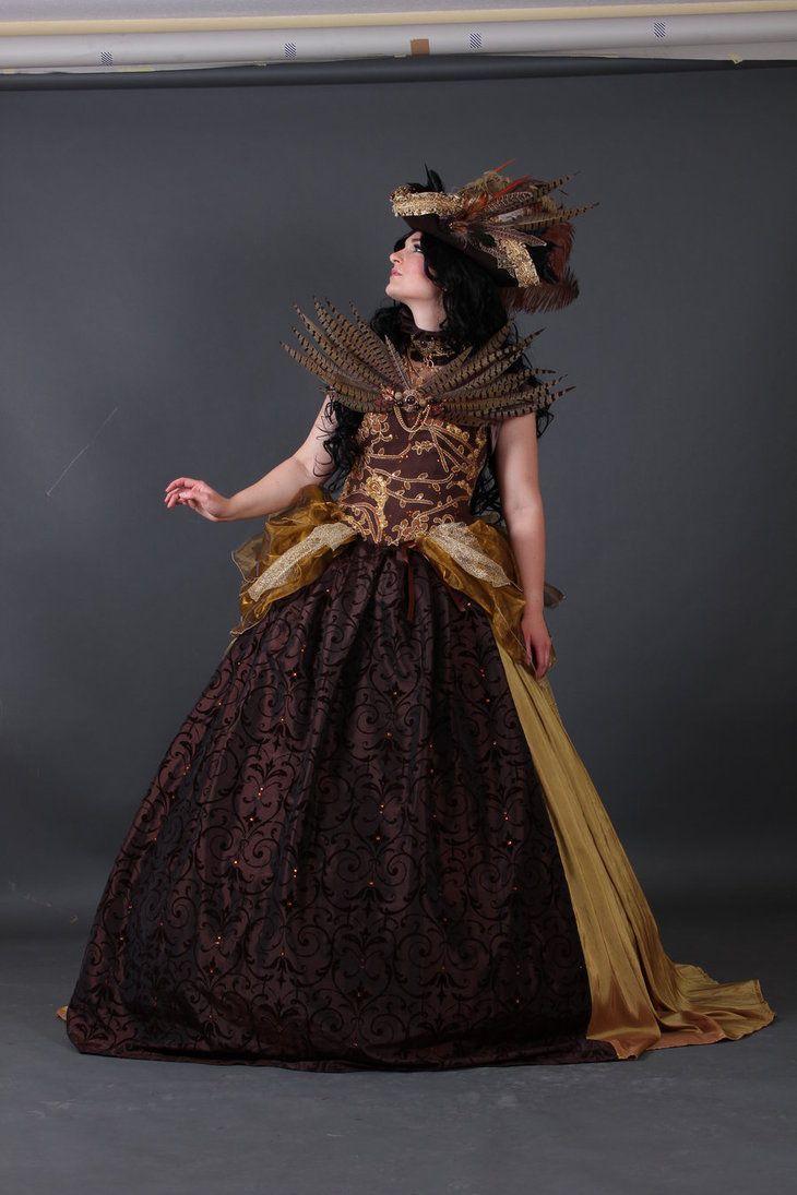magic_steampunk_ball_gown_by_jumeria_nox-d5c9jdr.jpg (730×1095)