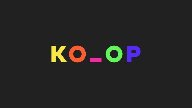 KO_OP Rebrand - Cory Schmitz
