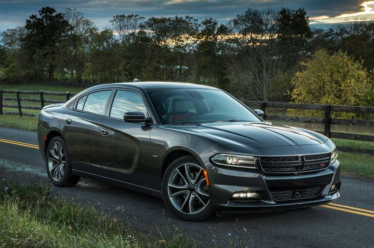Dodge Charger Rt Horsepower - http://carenara.com/dodge-charger-rt-horsepower-5652.html 2015 Dodge Charger R/t New 707-Hp Smackdown 5.7L Hemi V-8 - Youtube pertaining to Dodge Charger Rt Horsepower 2015 Dodge Charger R/t, Srt 392, Sxt Awd First Drive - Motor Trend with regard to Dodge Charger Rt Horsepower 2015 Dodge Charger R/t Hemi Test - Review - Car And Driver pertaining to Dodge Charger Rt Horsepower 2015 Dodge Charger Reviews And Rating | Motor Trend with regard to Dodg