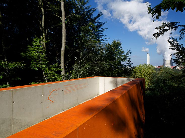 Contemporary Landscape Architecture 131 best all about landscape architecture images on pinterest
