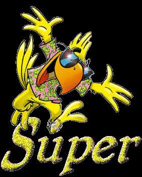 gif  super    16