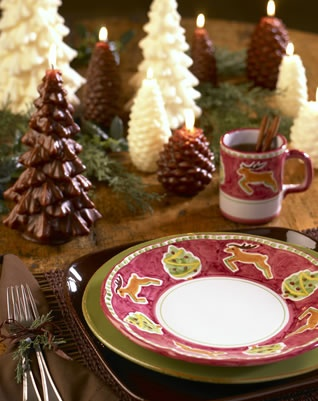 109 best Vietri - Italian Ceramics images on Pinterest | Product ...