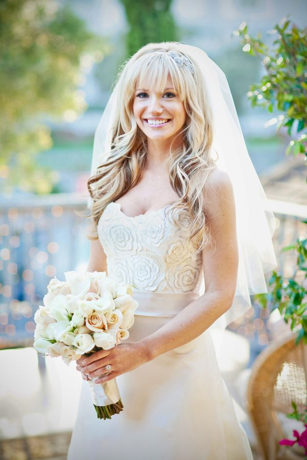 Pleasing 1000 Images About Sew In Styles Casual And Wedding On Pinterest Hairstyles For Women Draintrainus