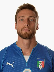 Claudio Marchisio Football Wallpapers