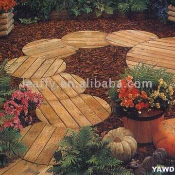 I need table and chairs in a very small space, but this looks cool.: Design Products, Outdoor Ideas, Patio Yard Ideas, Backyard Outside, Gardens Outdoor Living, Patioyard Ideas, Great Ideas, Back Yard, Wooden Decks Benches