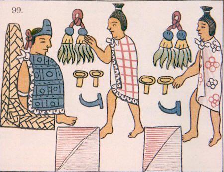 7 best images about Incan Civilization on Pinterest | Civilization ...