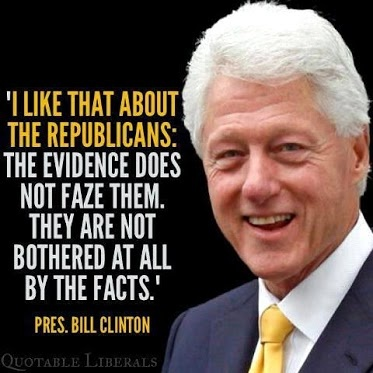 Republicans, Christians same thing, stupid.  AMERICAN PRESIDENT ~ BILL CLINTON ~