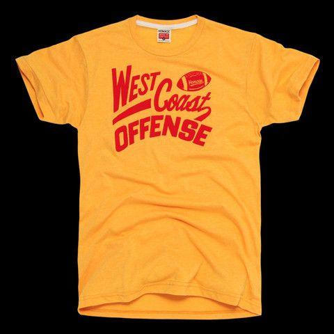 West Coast Offense