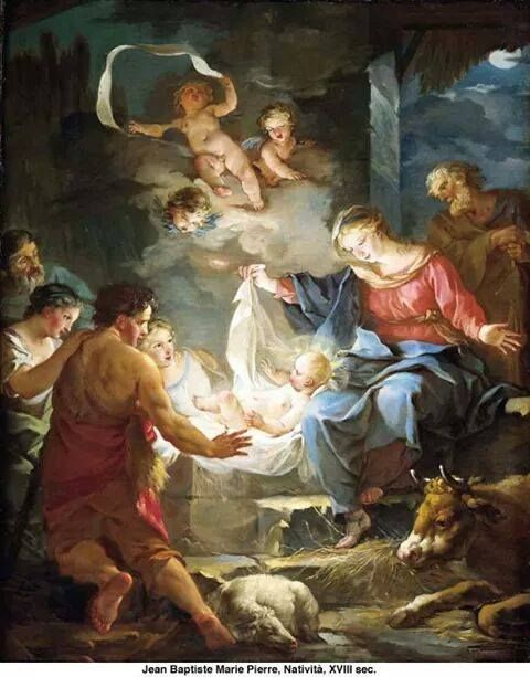 pentecost feast meaning