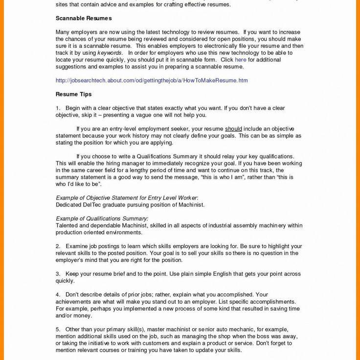 Electrical engineer resume sample fresh sample electrical