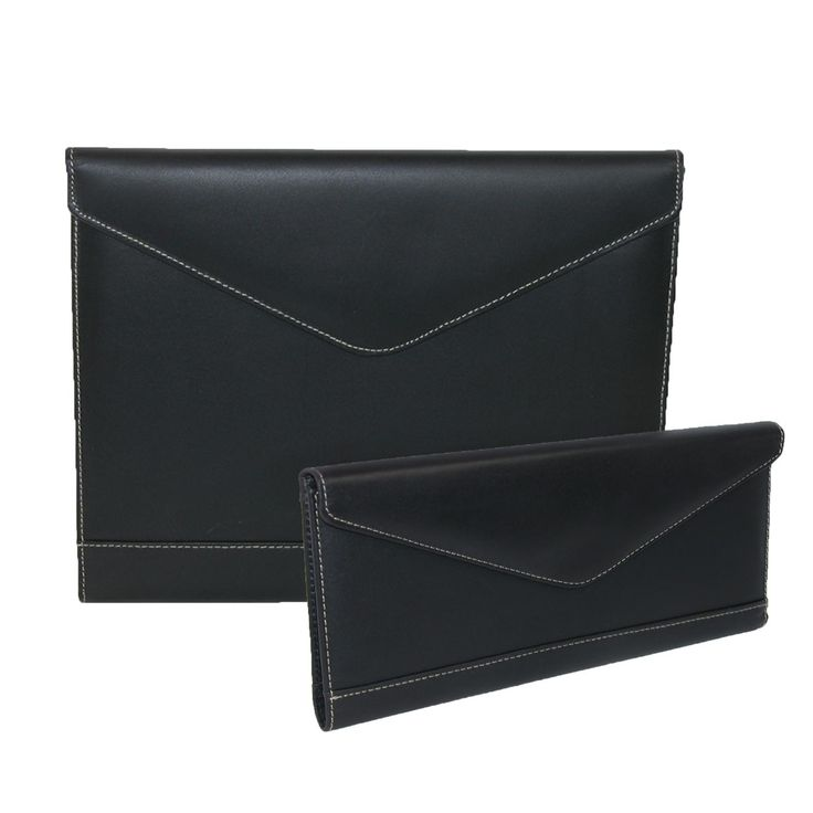 119 best Buxton bags & SLG images on Pinterest | Clutch wallet ...
