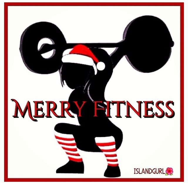 Christmas Weight Loss Quotes: Fitness, Weight