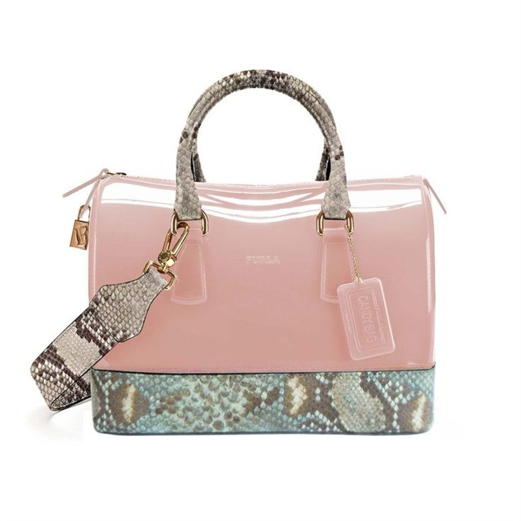 Here's why Furla has decided to create a limited edition (150 bags, all numbered) to be sold exclusively on the web. Description from fashionschooldesign.com. I searched for this on bing.com/images