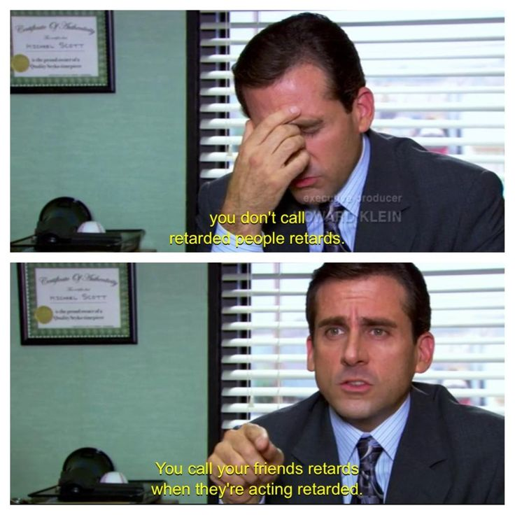 49 Best The Office. Images On Pinterest