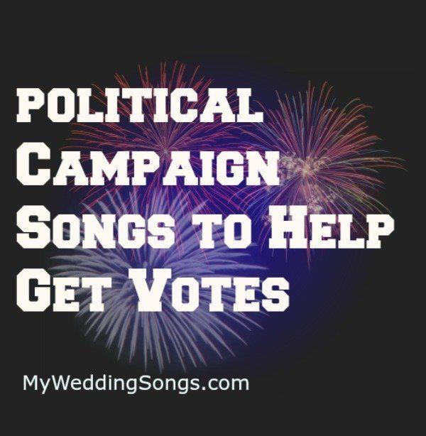 1000+ Ideas About Political Campaign On Pinterest