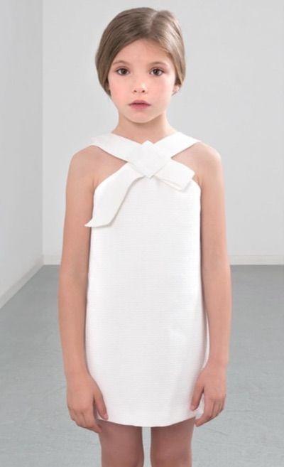 Señorita Lemoniez SS 15, elegancia y sencillez para una colección encantadora