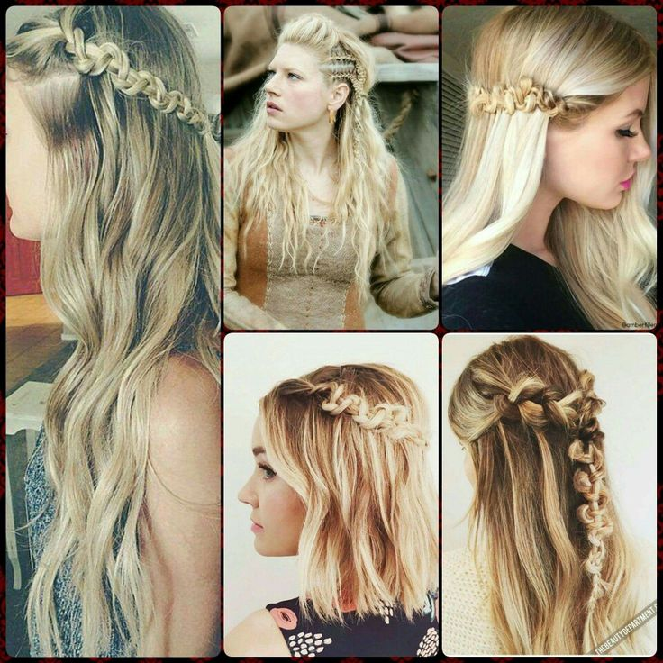 1000 ideas about snake braid on pinterest braids