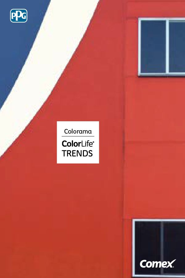 M s de 25 ideas incre bles sobre colores de comex en pinterest - Colores pintura exterior ...