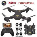 X5SW-1 Dron Rc Quadcopter 2.4G 6 axis FPV Drones With Camera HD Real Time Video Quadrocopter RC Helicopter Control Remote Toys , https://kitmybag.com/x5sw-1-dron-rc-quadcopter-2-4g-6-axis-fpv-drones-with-camera-hd-real-time-video-quadrocopter-rc-helicopter-control-remote-toys/ ,  Check more at https://kitmybag.com/x5sw-1-dron-rc-quadcopter-2-4g-6-axis-fpv-drones-with-camera-hd-real-time-video-quadrocopter-rc-helicopter-control-remote-toys/