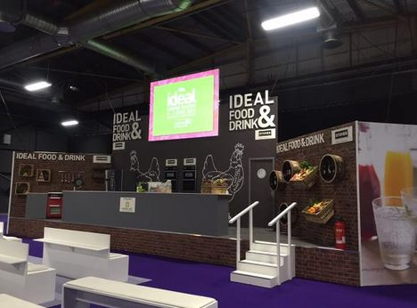 31 best ideal home show images on pinterest ideal home show