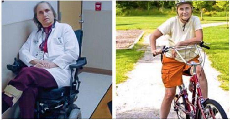 Certamente você já ouviu falar de esclerose múltipla?Terrível não é?Trata-se de uma doença autoimune, que danifica a medula espinhal e o cérebro.