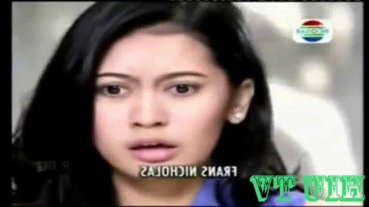 SINEMA KISAH NYATA TERBARU 2015 HD ~ Istriku Bohong Tentang Kehamilannya...