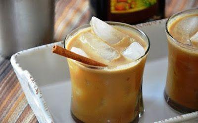 Παγωμένος ελληνικός καφές    Αν είσαι φαν του ελληνικού καφέ, τότε σίγουρα τώρα το καλοκαίρι ν...