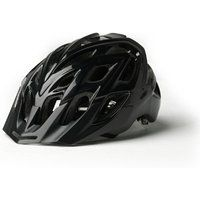 Cheap Kali Protectives Chakra Logo Bike Helmet sale