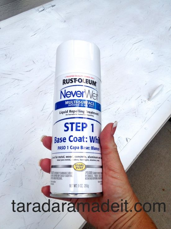 25 unique Waterproof spray paint ideas on Pinterest  M