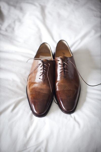 Groom's Shoes // Lilian Haidar Photography http://www.zeohclassifieds.com/ad-category/wedding-related/ #wedding
