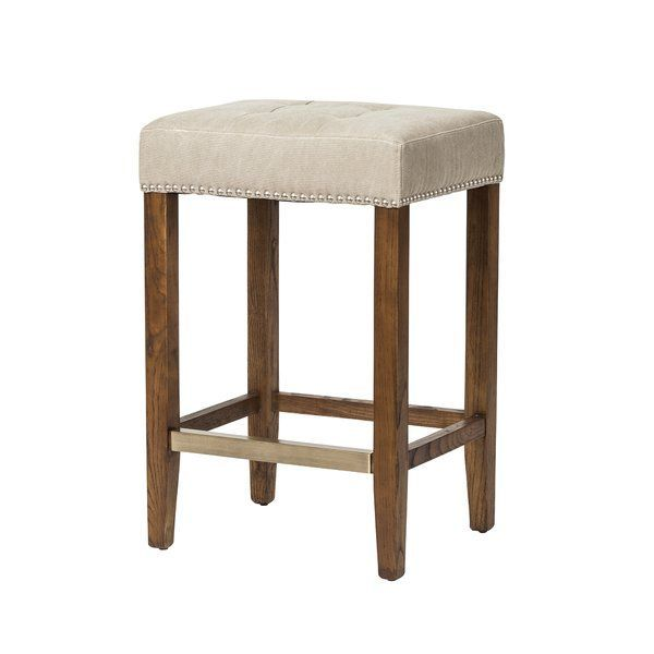 10 Admirable Find A Career In Architecture Ideas Bar Stools Counter Stools Austin Furniture Store